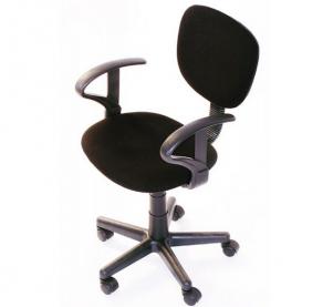 10 scaune cu design nemuritor - Poza 9