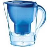 Cana filtrare apa Brita Marella XL BR100317, 3.5l