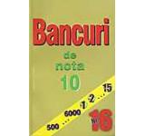 Bancuri de nota 10 - Nr. 16