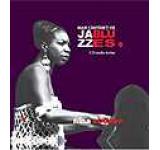 Nina Simone Mari cantareti de Jazz si Blues Vol. 6