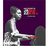 Nina Simone Mari cantareti de Jazz si Blues Vol. 6