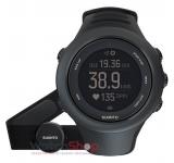 Ceas Suunto AMBIT3 SPORT BLACK (HR) (SS020678000) - WatchShop