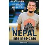 Nepal internet-cafe