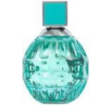 Parfum de dama Jimmy Choo Exotic Eau de Toilette 60ml