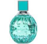 Parfum de dama Jimmy Choo Exotic Eau de Toilette 60ml