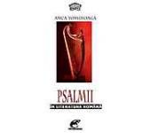 Psalmii in literatura romana