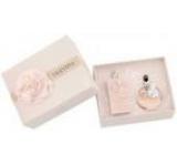 Set cadou Valentino Valentina Eau De Parfum 80 ml + 200 ml Lotiune de corp pentru femei