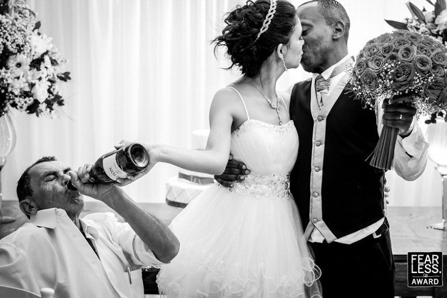 Cele mai bune fotografii de nunta din 2018 - Poza 8