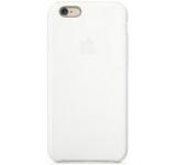 Protectie spate Apple mgrf2zm pentru iPhone 6 Plus/6S Plus (Alb)