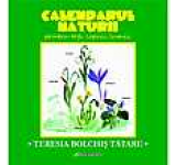 Calendarul naturii pentru toti copiii lumii