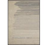 Covor Spirit-Frisee Bej, Tesut manual, 7103-36