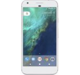 Telefon Mobil Google Pixel, Procesor Quad-Core 2.15GHz / 1.6GHz, Amoled Capacitive touchscreen 5inch, 4GB RAM, 128GB Flash, 12MP, Wi-Fi, 4G, Android (Argintiu)