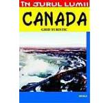 Canada - Ghid turistic