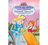 Alice in Tara Minunilor - Frumoasa Adormita