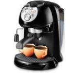 Espressor Delonghi EC 200CD, 1050W, Cappuccino