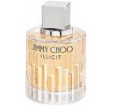 Parfum de dama Jimmy Choo Illicit Eau de Parfum 100ml