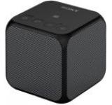 Boxa Portabila Wireless Sony SRS-X11, NFC (Neagra)