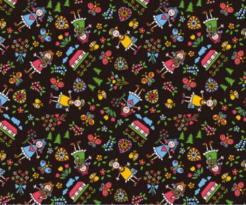 30+ wallpapere interesante