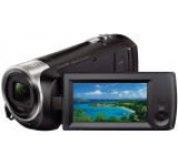 Camera Video Sony HDR-CX405B, Filmare Full HD (Neagra)