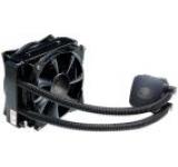 Sistem de racire cu lichid CoolerMaster Nepton 140XL