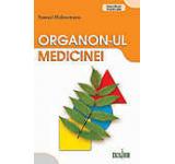 Organon-ul medicinei