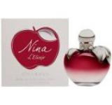 Parfum de dama Nina Ricci Nina L'Elixir Eau de Parfum 30ml