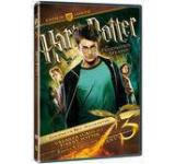 Harry Potter si Prizonierul din Azkaban - Editie de colectie pe 3 discuri