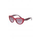 Vogue Eyewear - Ochelari