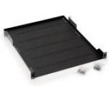 Raft fix perforat Triton RAB-UP-550-A1, 19inch, 1U/550