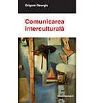 Comunicarea interculturala