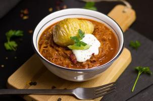 Top 10 carti culinare pe care trebuie sa le ai - Poza 2