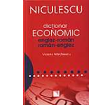 Dictionar economic englez-roman/roman-englez