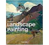 Landscape Painting: The Landscape from Renaissance to Pop