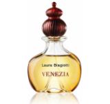 Parfum de dama Laura Biagiotti Venezia Eau de Parfum 50ml