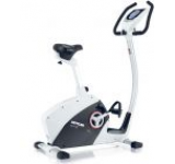 Bicicleta Fitness Magnetica Kettler Golf P