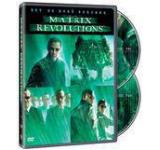 Matrix Revolutii