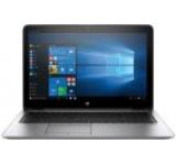 Laptop HP EliteBook 850 G3 (Procesor Intel® Core™ i5-6200U (3M Cache, up to 2.80 GHz), Skylake, 15.6inchFHD, 8GB, 256GB SSD, Intel HD Graphics 520, Tastatura iluminata, Wireless AC, FPR, Win10 Pro 64)