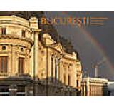 Bucuresti - periplu urban