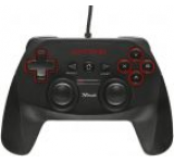 Gamepad Trust GXT 540 (PC, PS3)