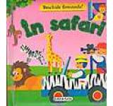 Deschide ferestrele! In safari