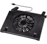 Cooler Laptop Hama Carbon Look 54116 15.6inch