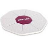 Disc de balans Kettler (Alb/Violet)
