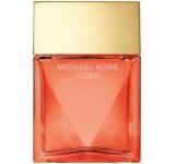 Parfum de dama Michael Kors Coral Eau de Parfum 30ml