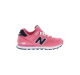 New Balance - Pantofi Wl574Pop