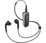 Casti Samsung Level Link RG920B, Bluetooth, Transmitator Bluetooth cu Dual streamingm Dual Point (Negru)