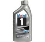 Ulei motor Mobil 1 Peak Life, 5W-50, 1L