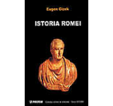 Istoria Romei