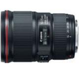 Obiectiv Canon EF 16-35mm f/4L IS USM
