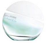 Parfum de dama Gianfranco Ferre In The Mood For Love Tender 50ml