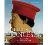 Masters of Art: Piero della Francesca